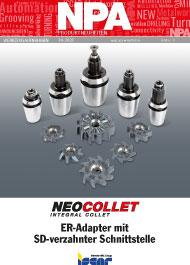 2021_10_npa_neocollet_er-adapter_mit_sd-verzahnter_schnittstelle
