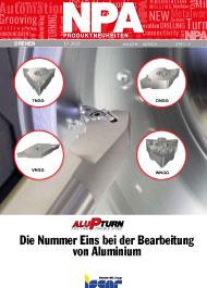 https://www.ischebeck-zt.de/img/prodinfos/2021_17_npa_alupturn_die_nummer_eins_bei_der_bearbeitung_von_aluminium.jpg