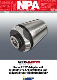 2021_18_npa_multimaster_kurze_er32-adapter