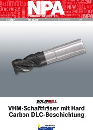 https://www.ischebeck-zt.de/img/prodinfos/2021_27_npa_solidmill_vhm-schaftfraeser_mit_hard_carbon_dlc-beschichtung.jpg