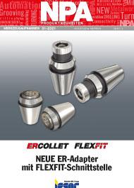 2021_31_npa_ercollet_flexfit_neue_er-adapter_mit_flexfit-schnittstelle