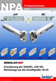 d04_2020_npa_modulargrip_erweiterung_der_mahr-l-jhp-mc_werkzeuge