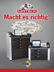 matrix2016ger