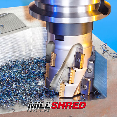 "MILL<span class=""text-color-red"">SHRED</span> P290"