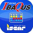 Iscar - Ibaqus